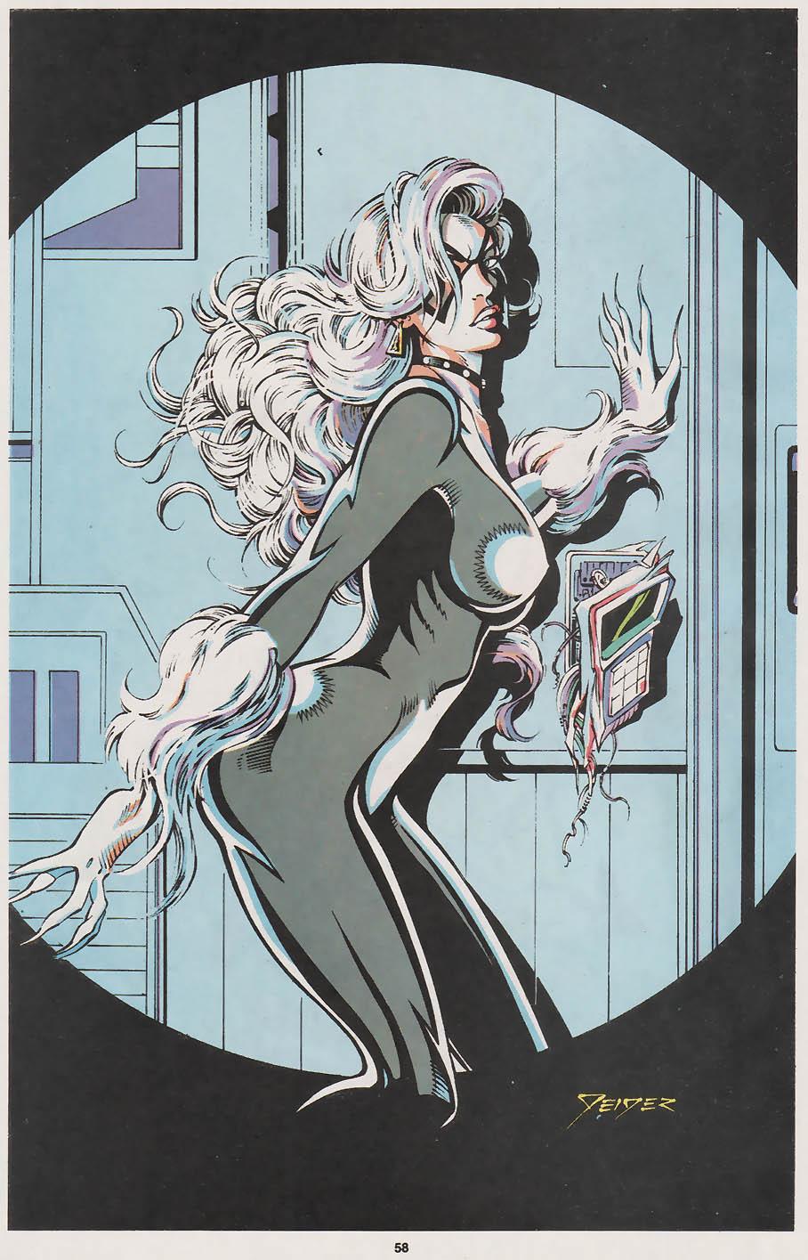 Web of Spider-Man (1985) _Annual 10 #10 - English 52