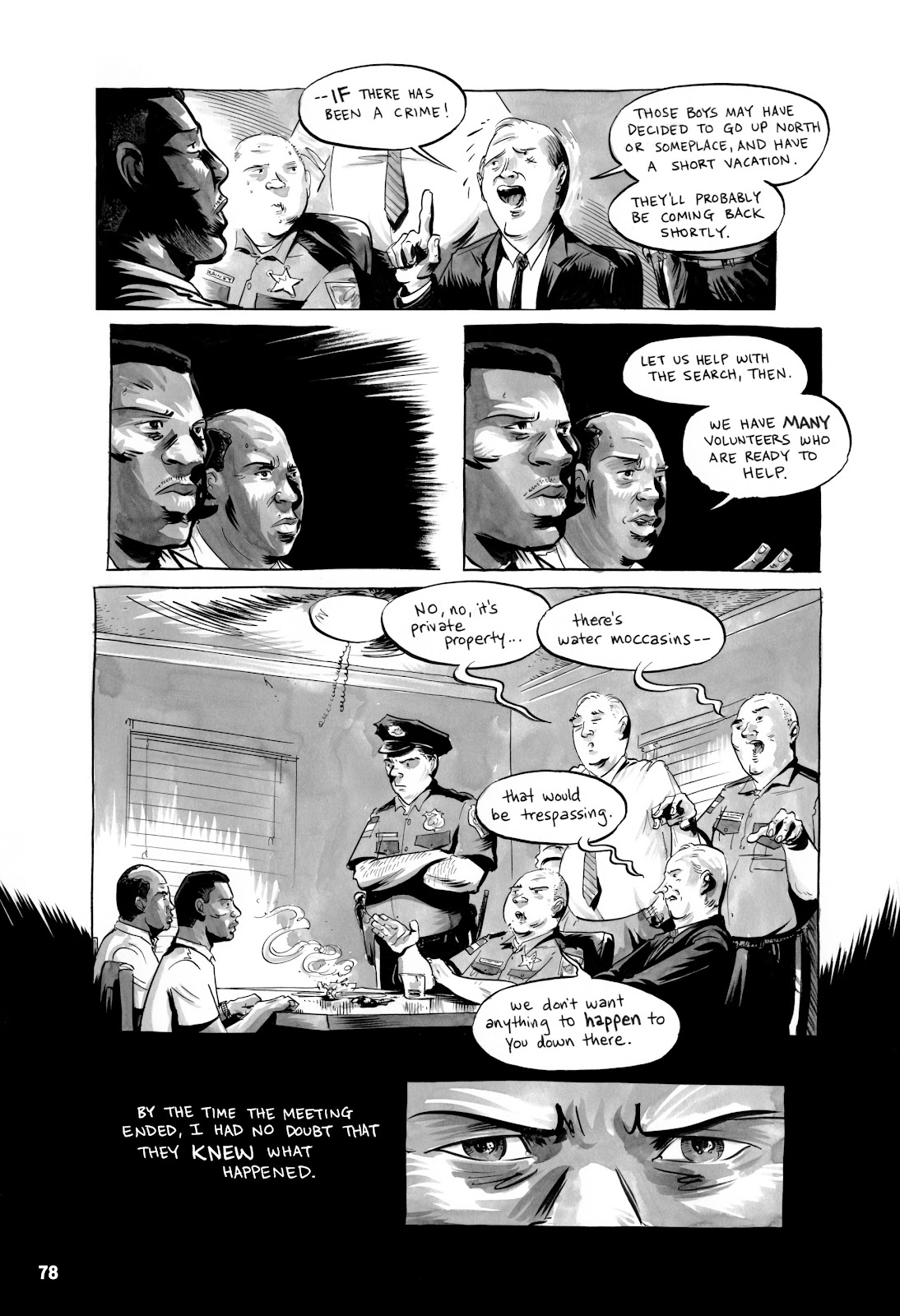 March 3 Page 75