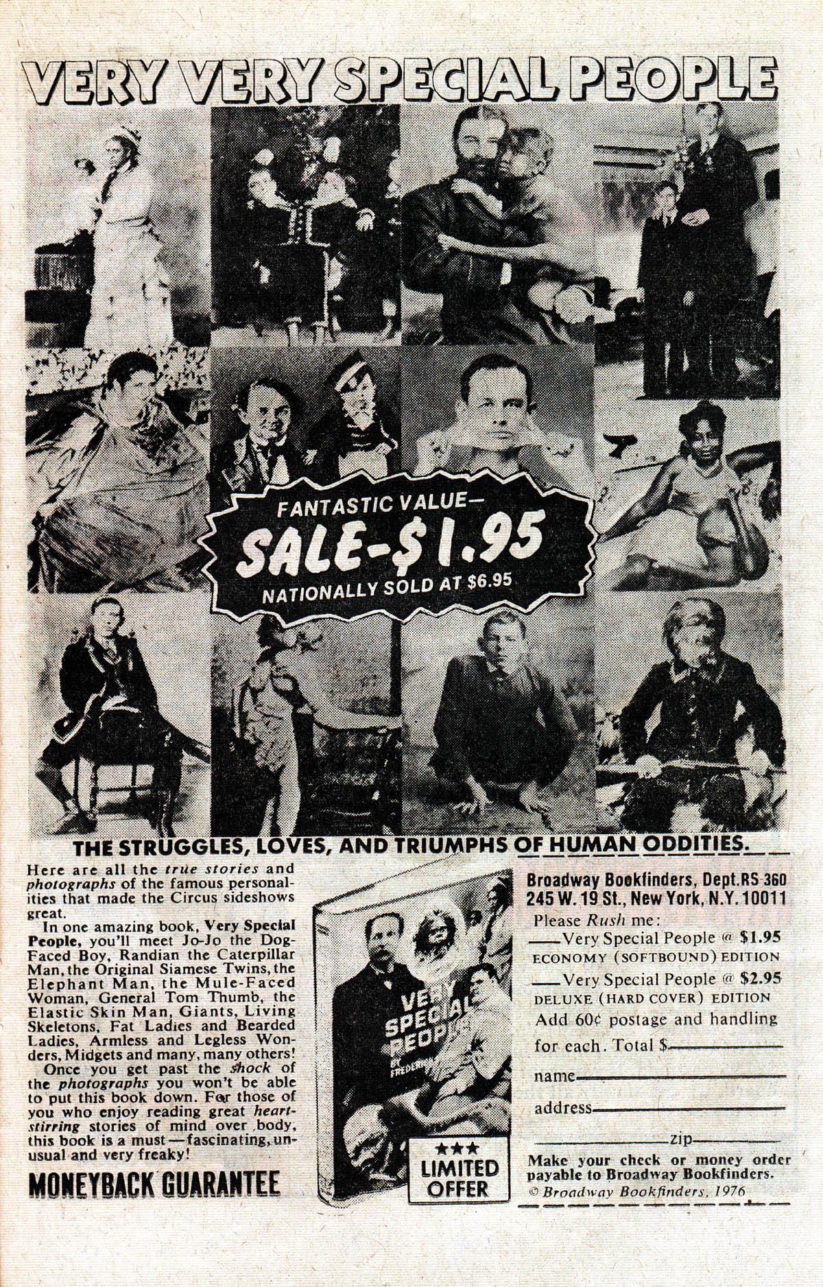 Action Comics (1938) 464 Page 22