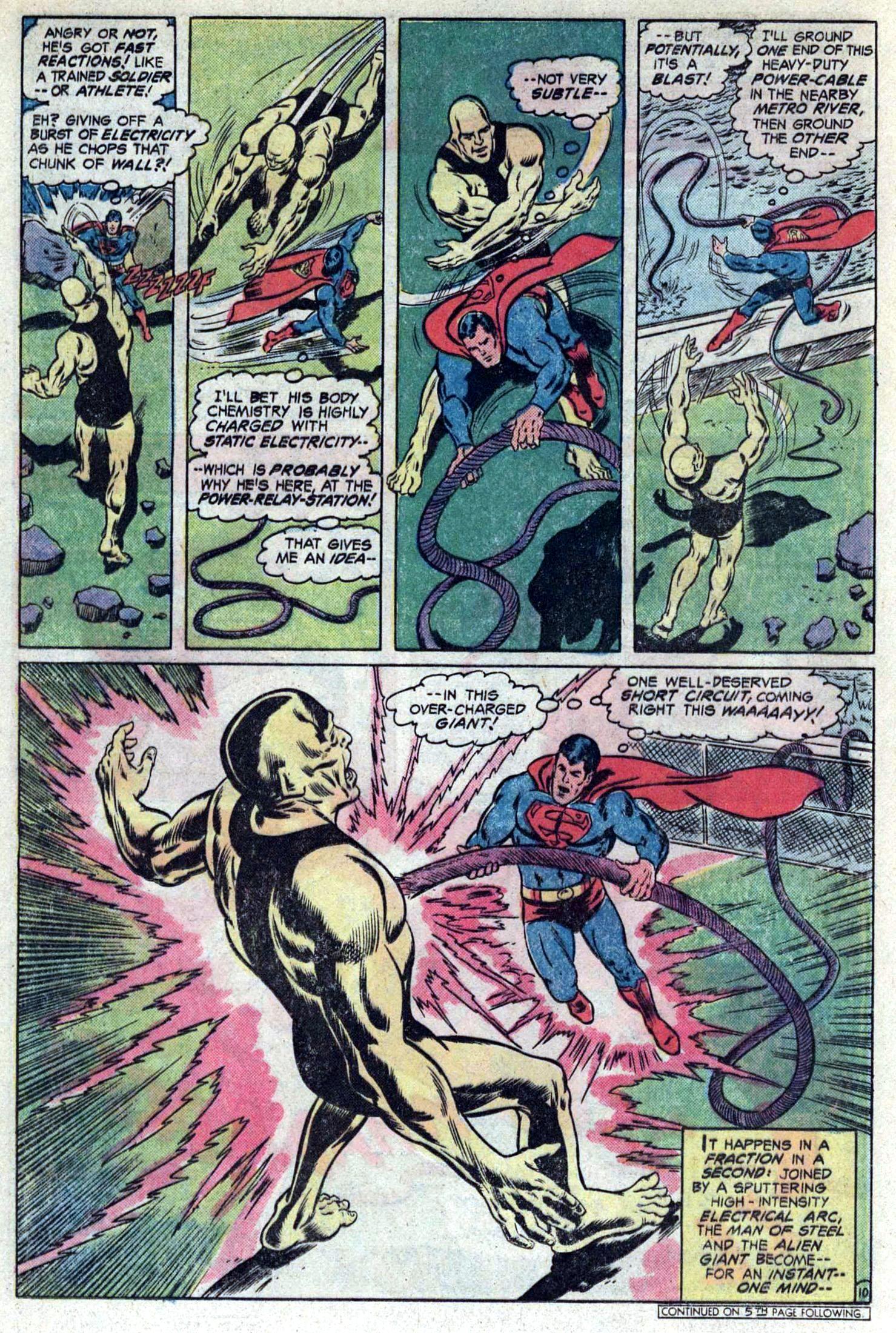 Action Comics (1938) 479 Page 15
