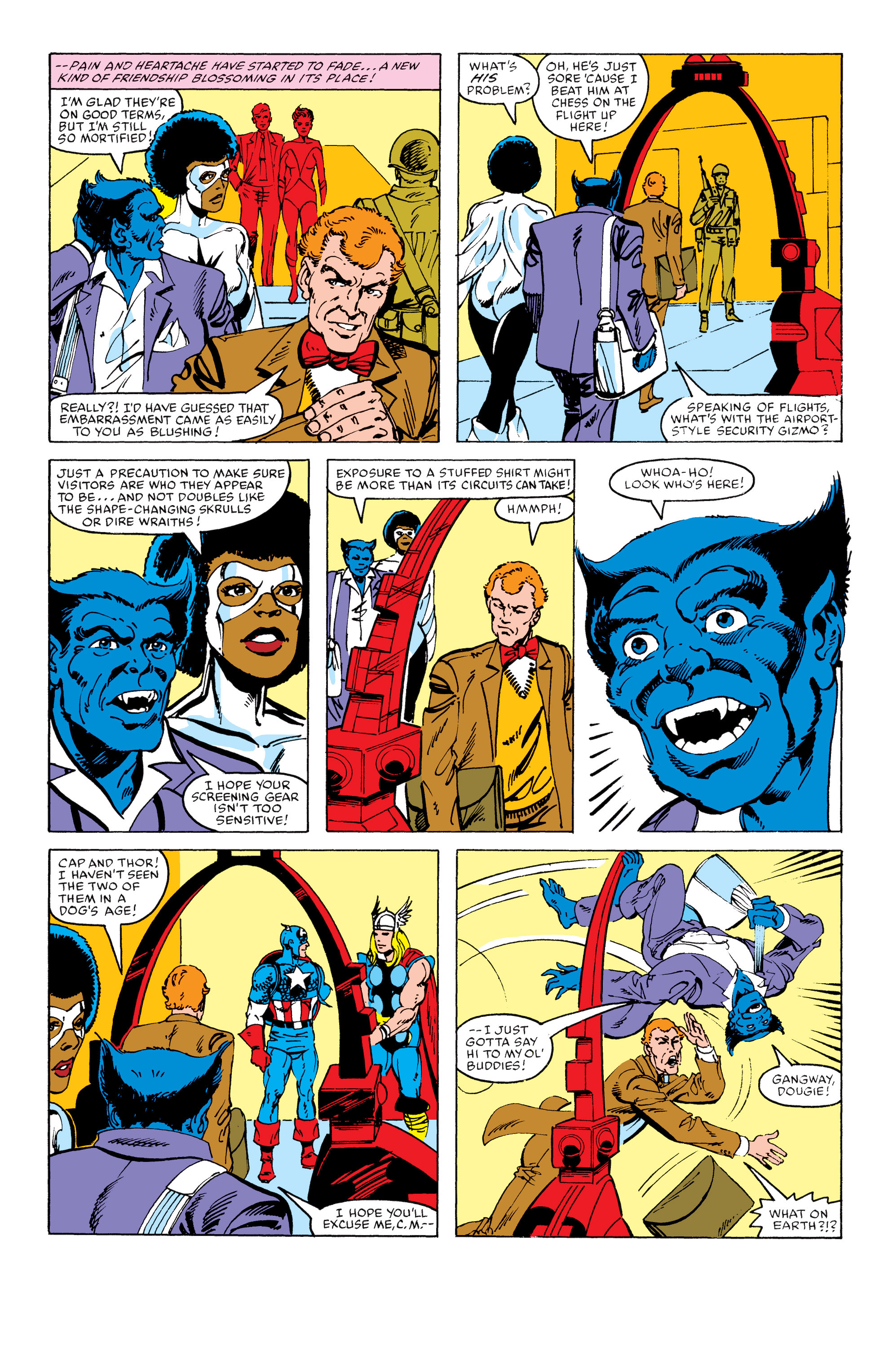 The Avengers (1963) _Annual_13 Page 9