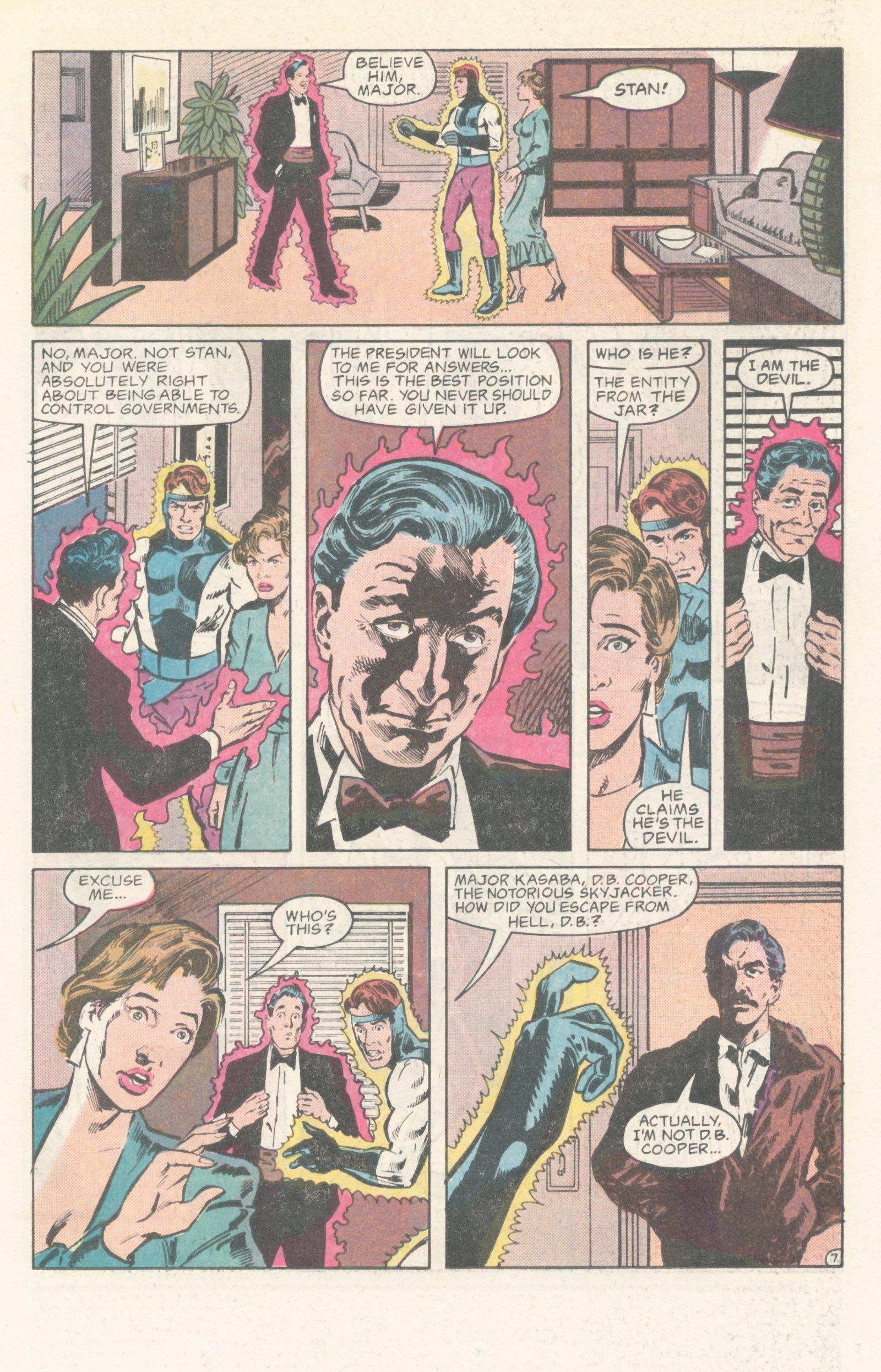 Action Comics (1938) 610 Page 26