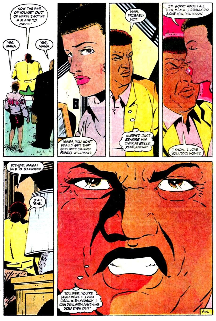 Suicide Squad (1987) _Annual 1 #1 - English 39