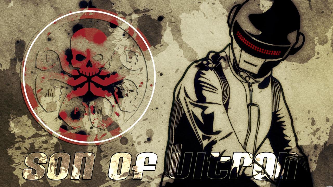 Read online Secret Warriors comic -  Issue #22 - 27