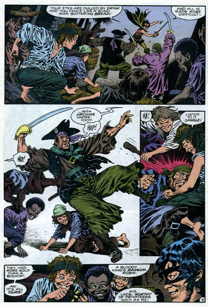 Detective Comics (1937) _Annual_7 Page 10