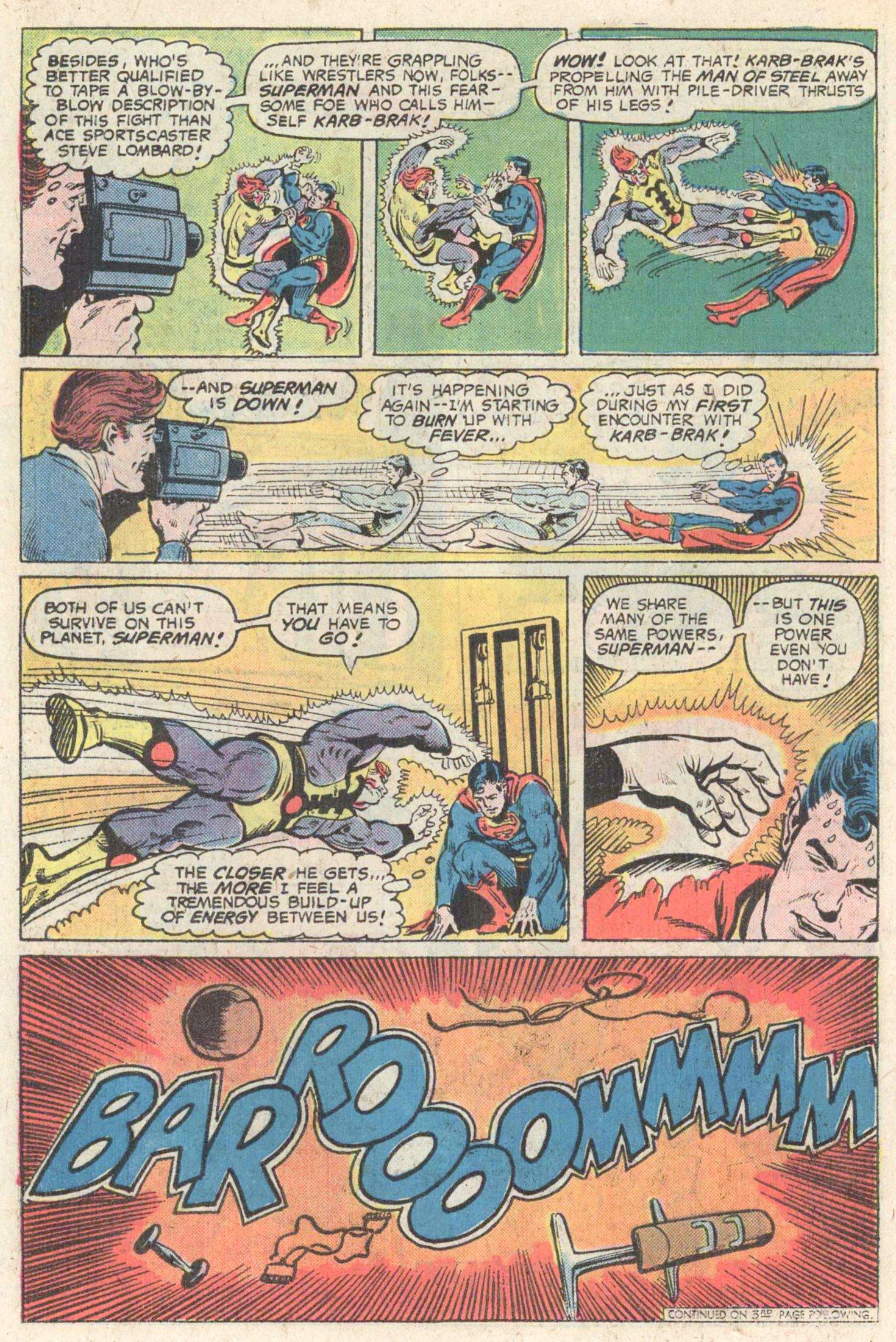 Action Comics (1938) 461 Page 5