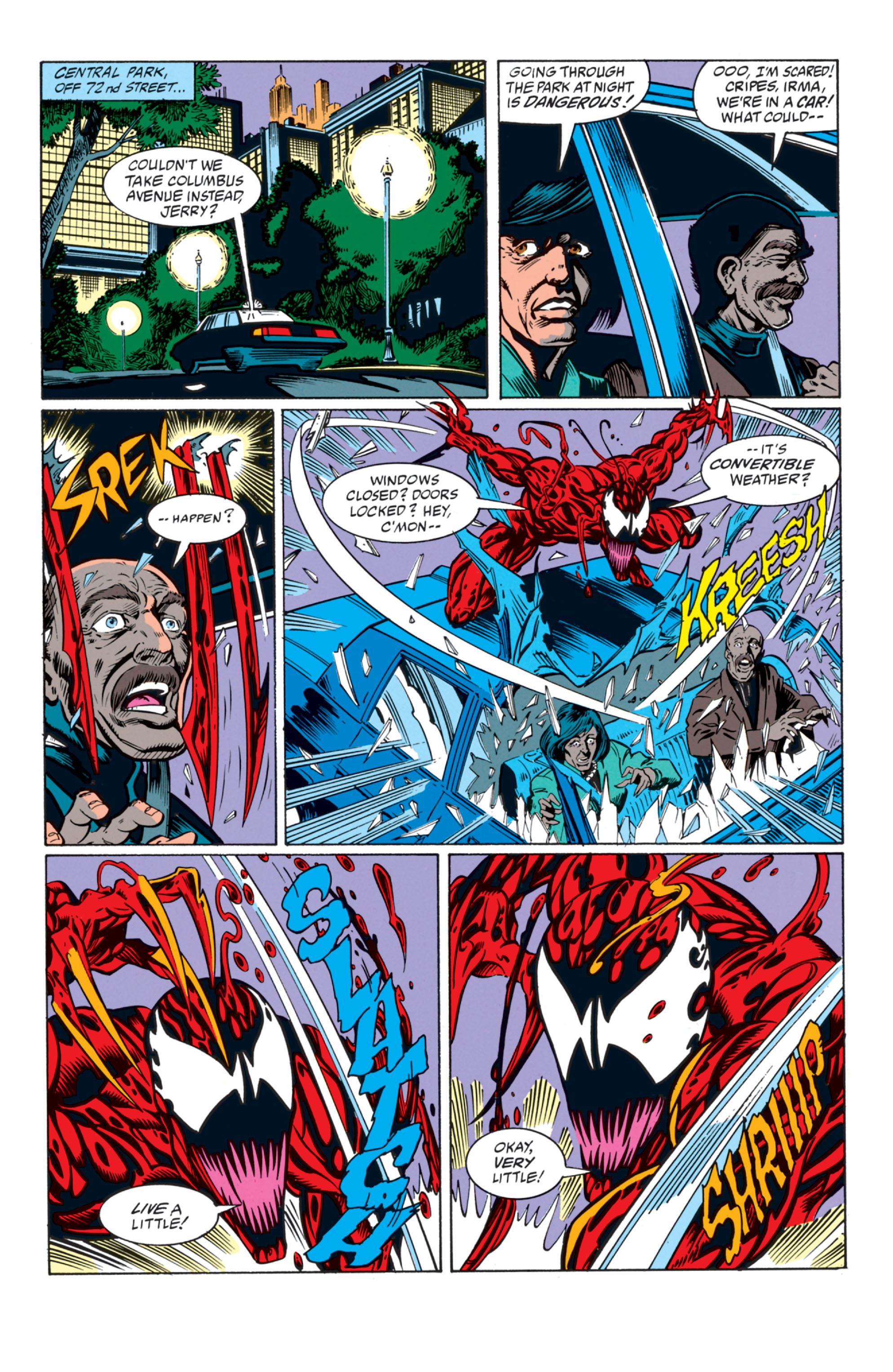 The Amazing Spider-Man (1963) 378 Page 13