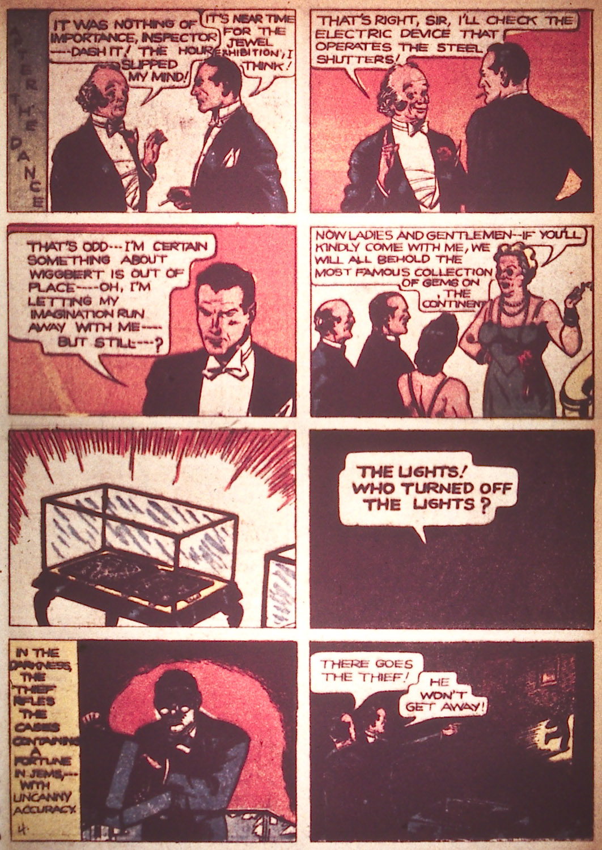 Detective Comics (1937) 22 Page 56