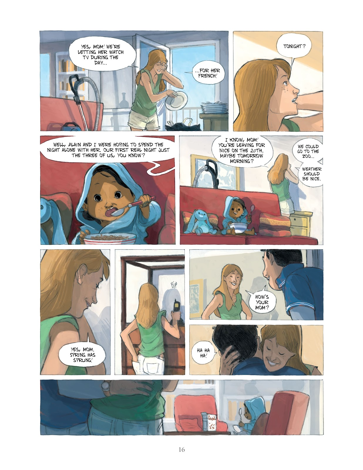 The Adoption TPB_1 Page 13