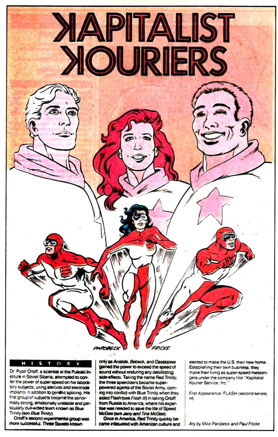 Read online The Flash (1987) comic -  Issue # _Annual 3 - 55