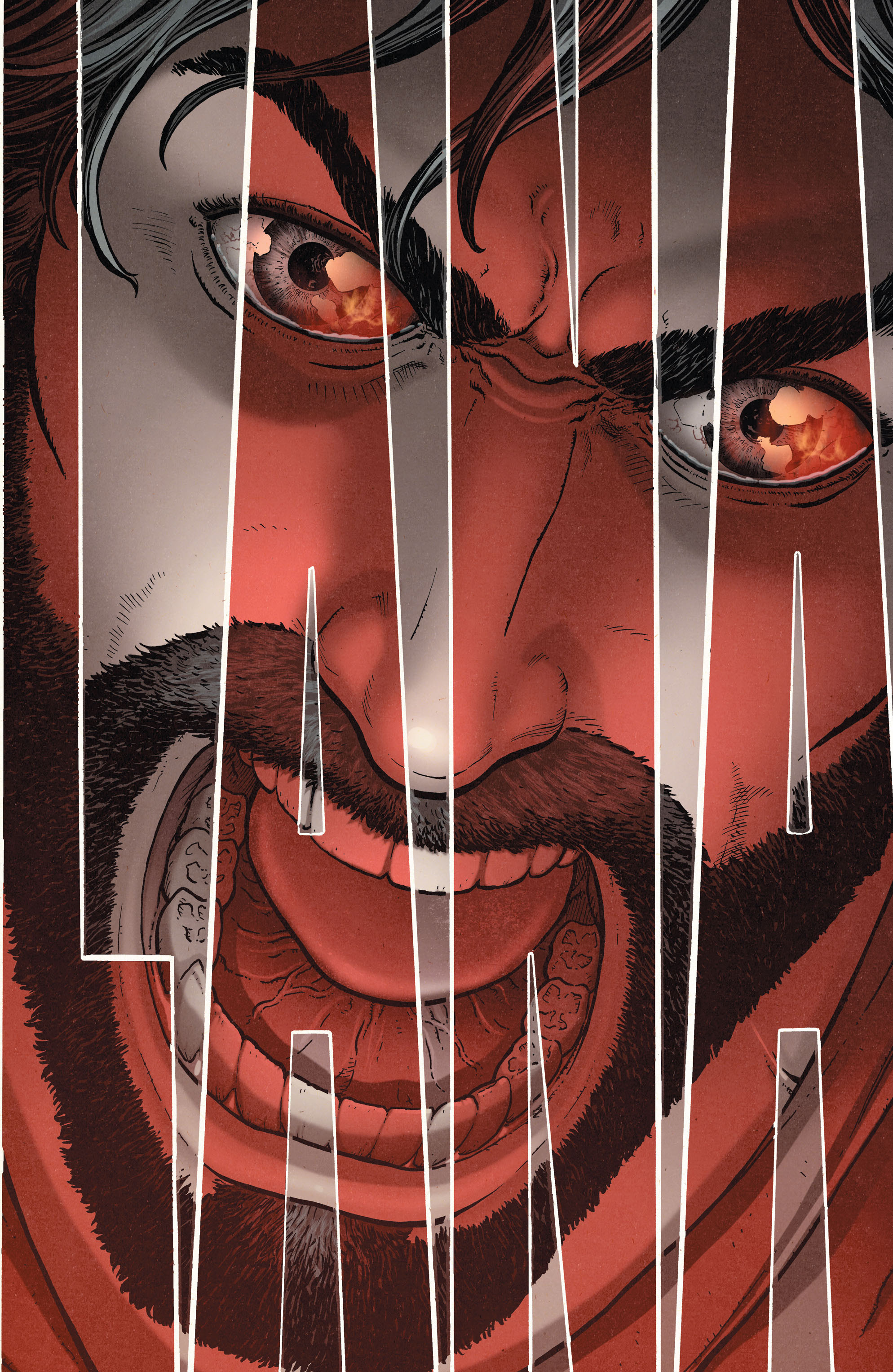 Read online Action Comics (2011) comic -  Issue #38 - 7