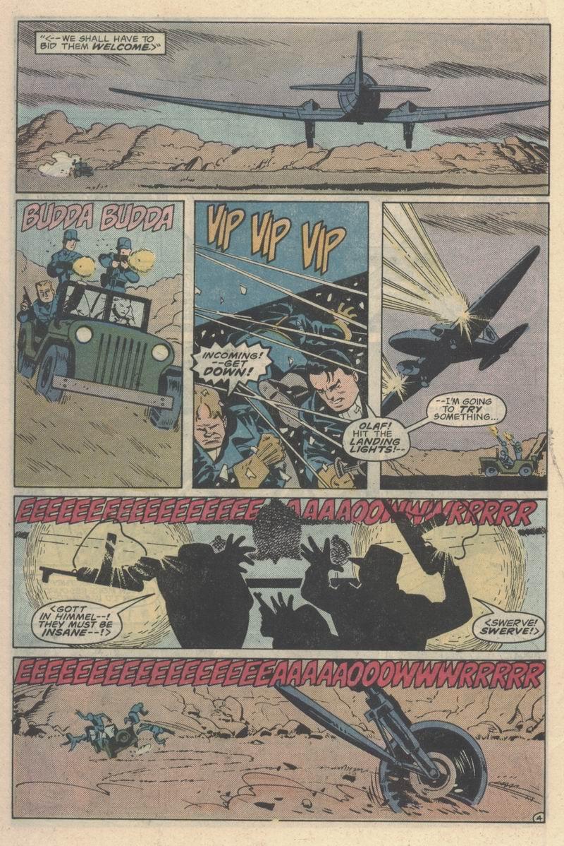 Action Comics (1938) 634 Page 37