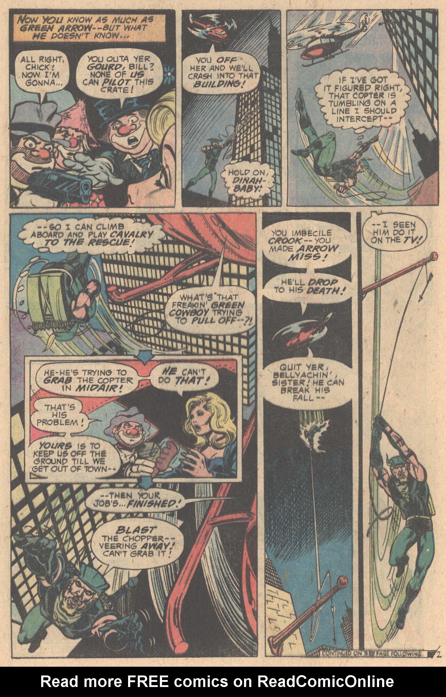 Action Comics (1938) 457 Page 27