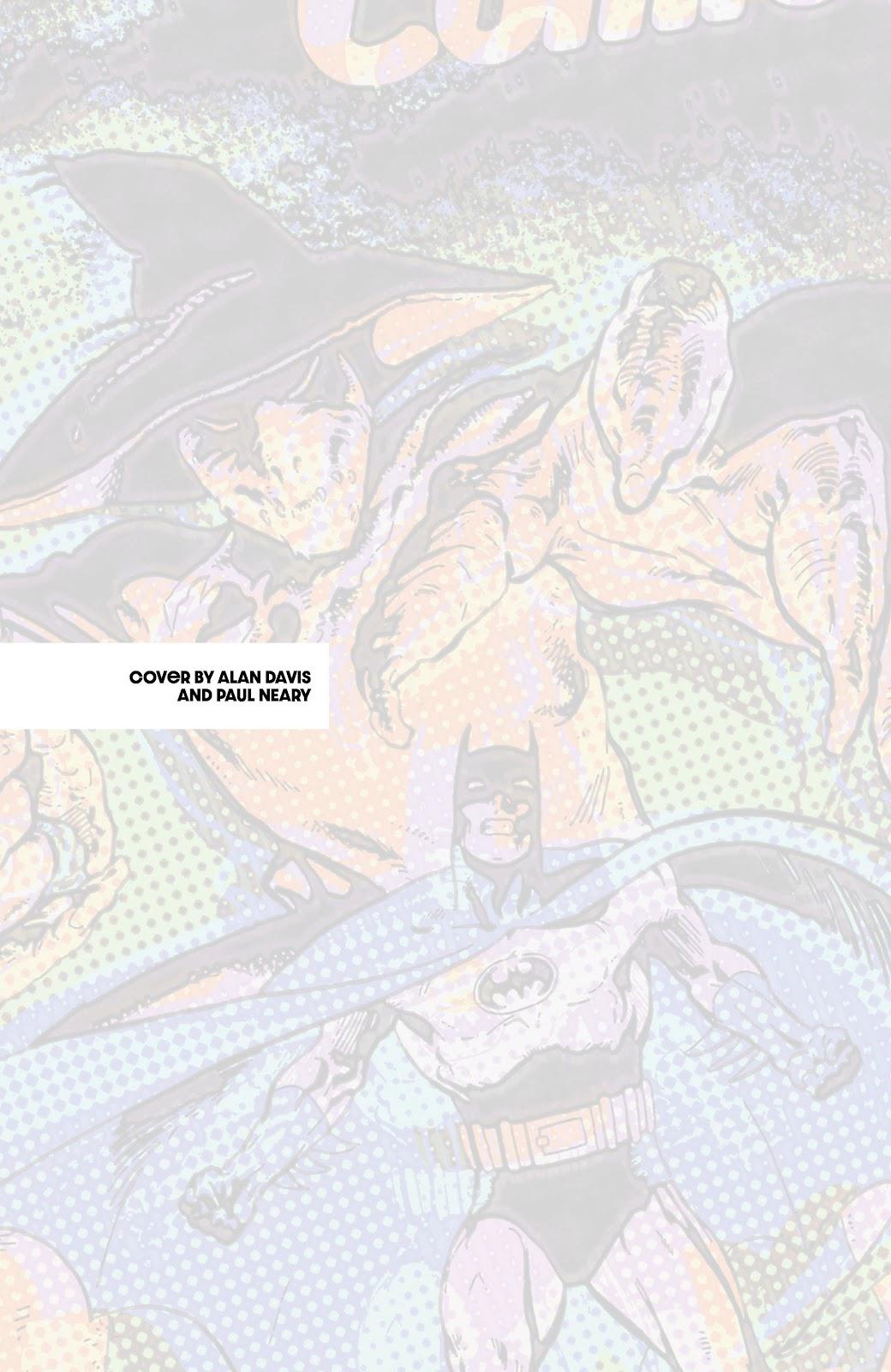 Read online Detective Comics (1937) comic -  Issue # _TPB Batman - The Dark Knight Detective 1 (Part 1) - 78