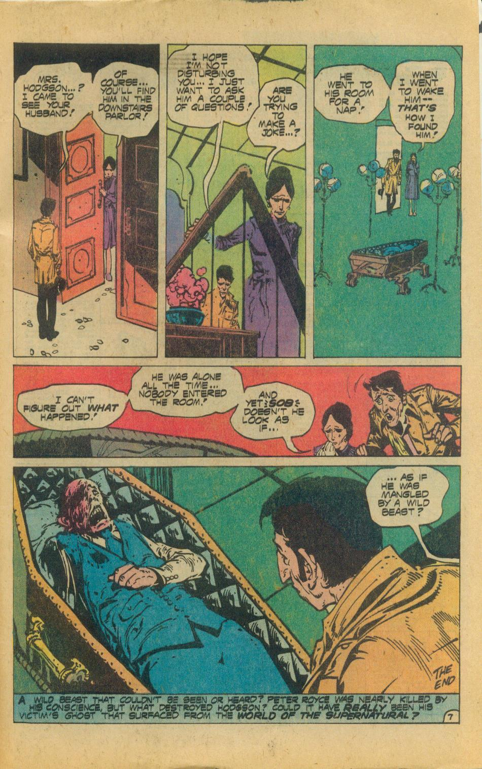 DC Special Series issue 7 - Page 49