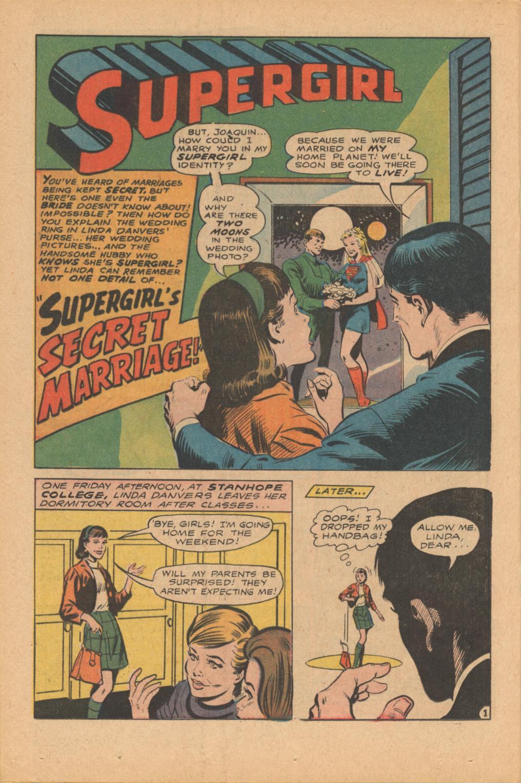 Action Comics (1938) 357 Page 19