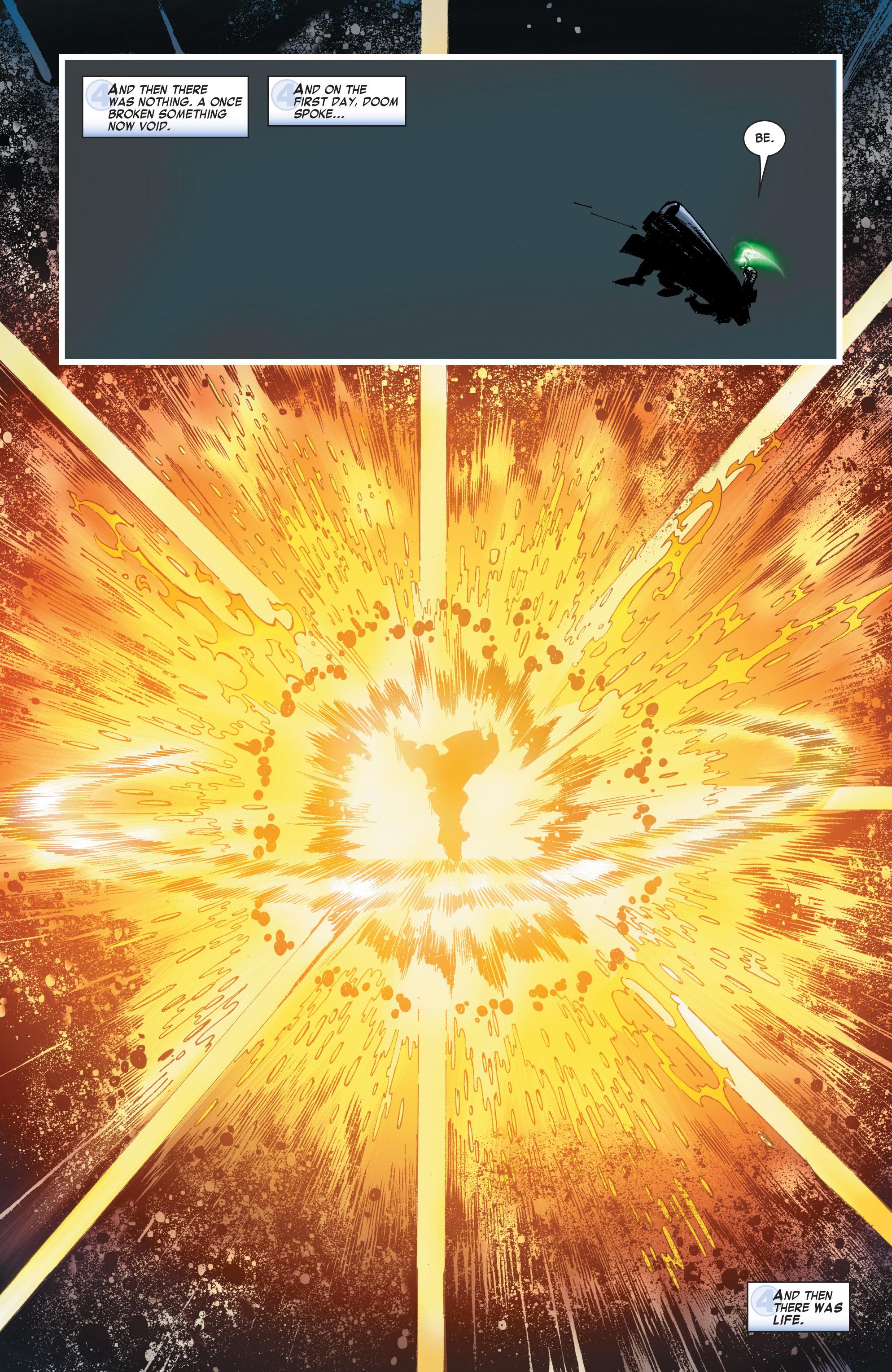 Read online Secret Wars Prelude comic -  Issue # Full - 104