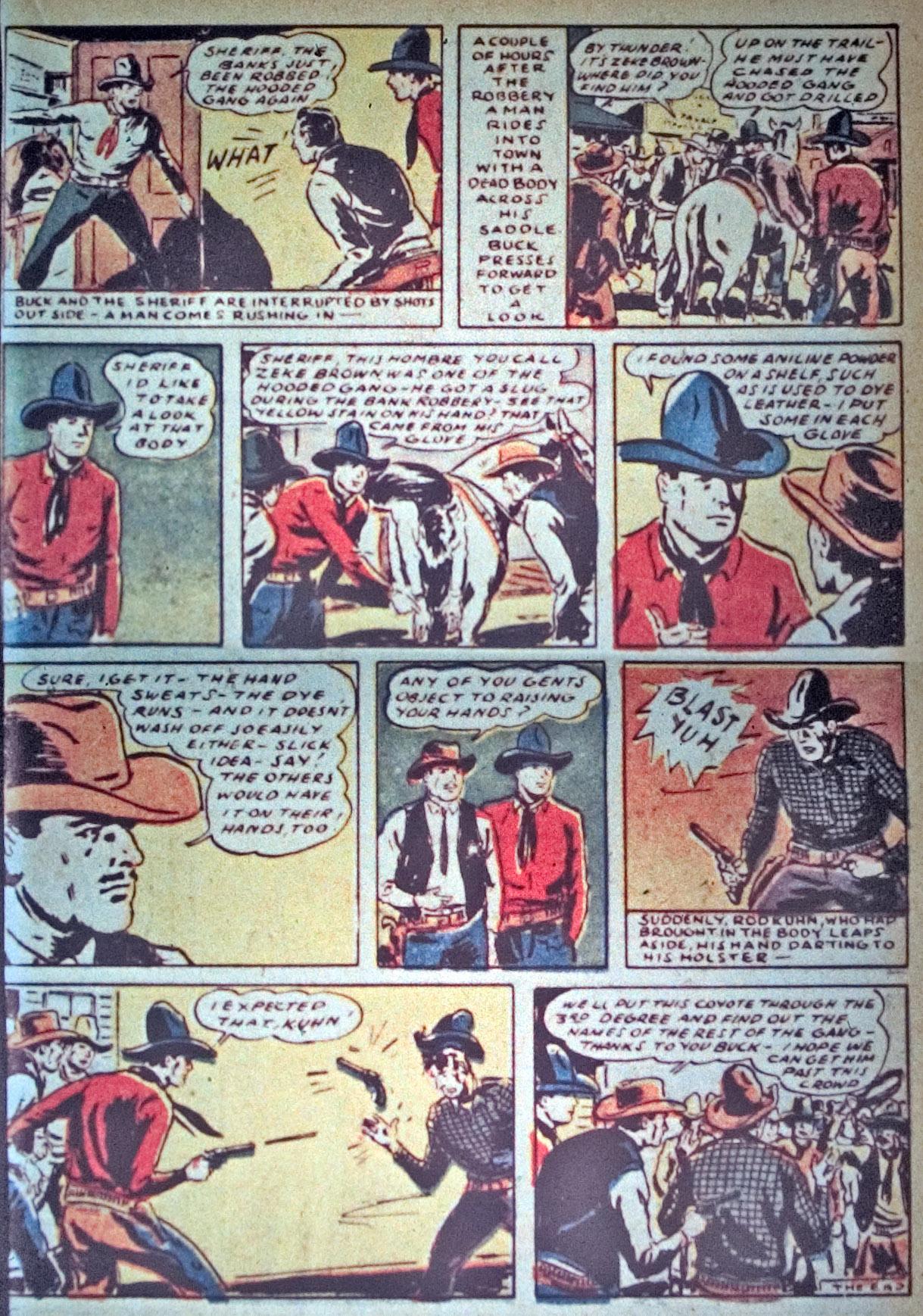 Detective Comics (1937) 35 Page 26