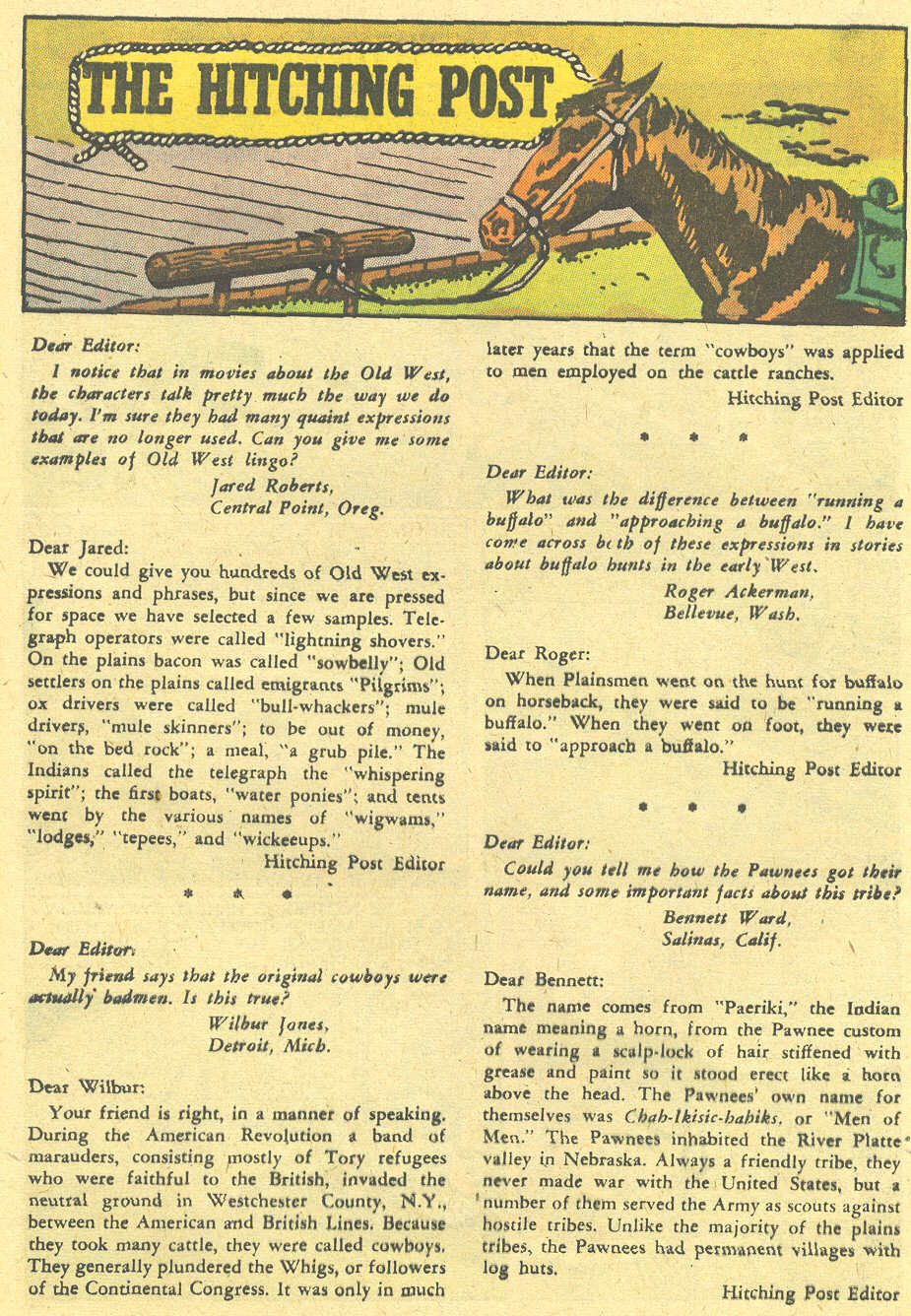 All-Star Western (1951) issue 113 - Page 24