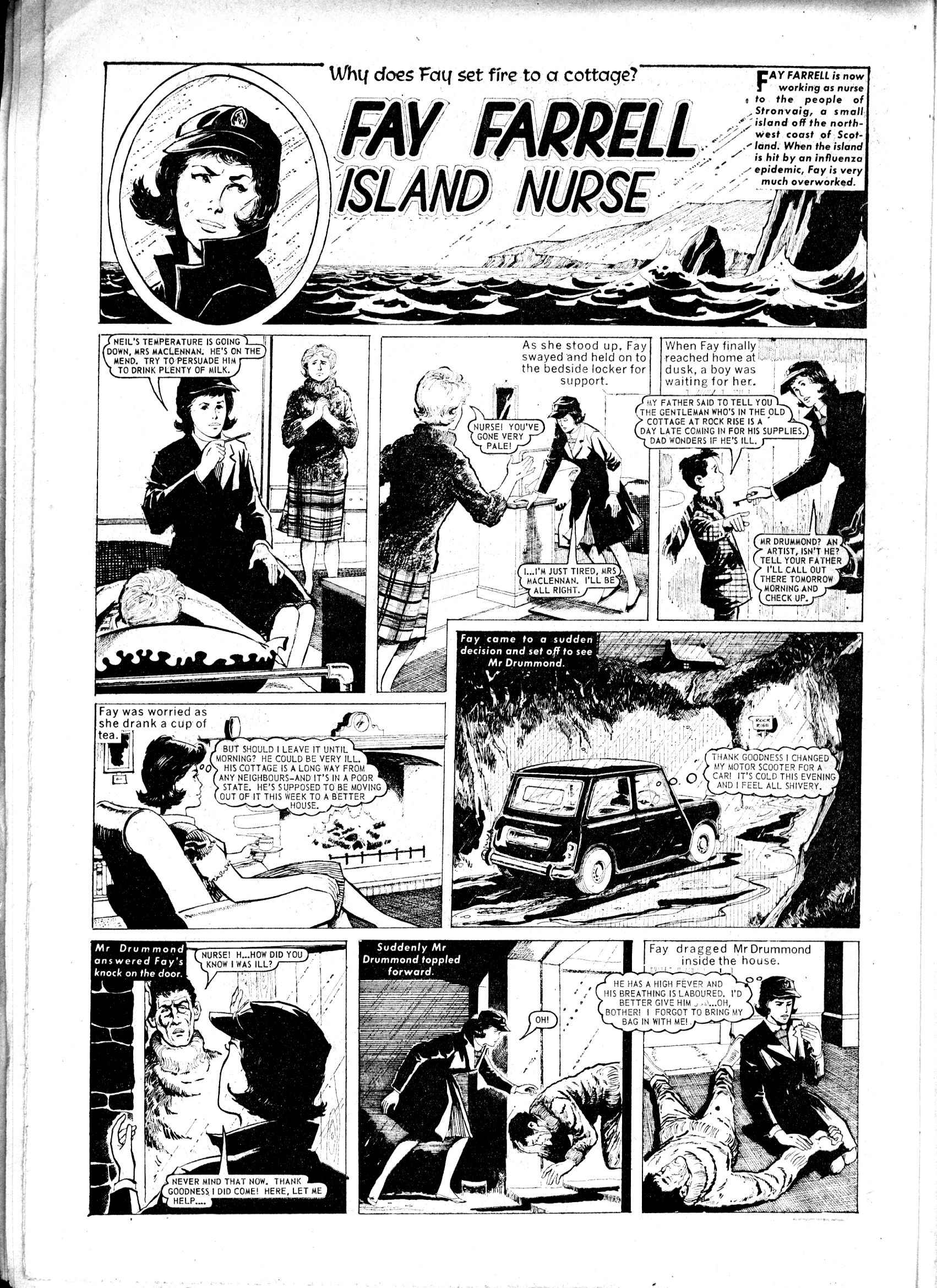 Read online Judy comic -  Issue #365 - 28
