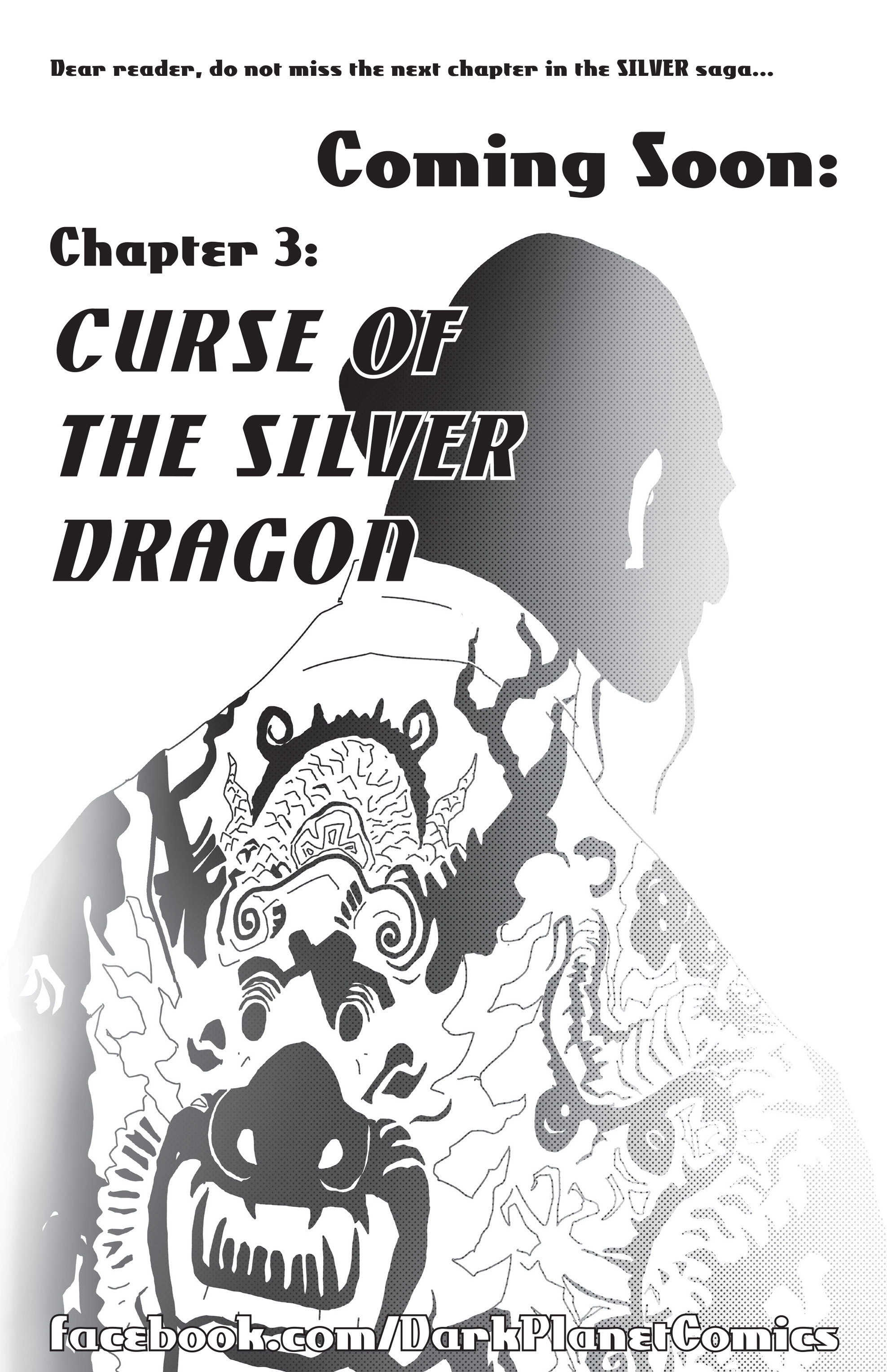Read online Silver comic -  Issue #2 - 35