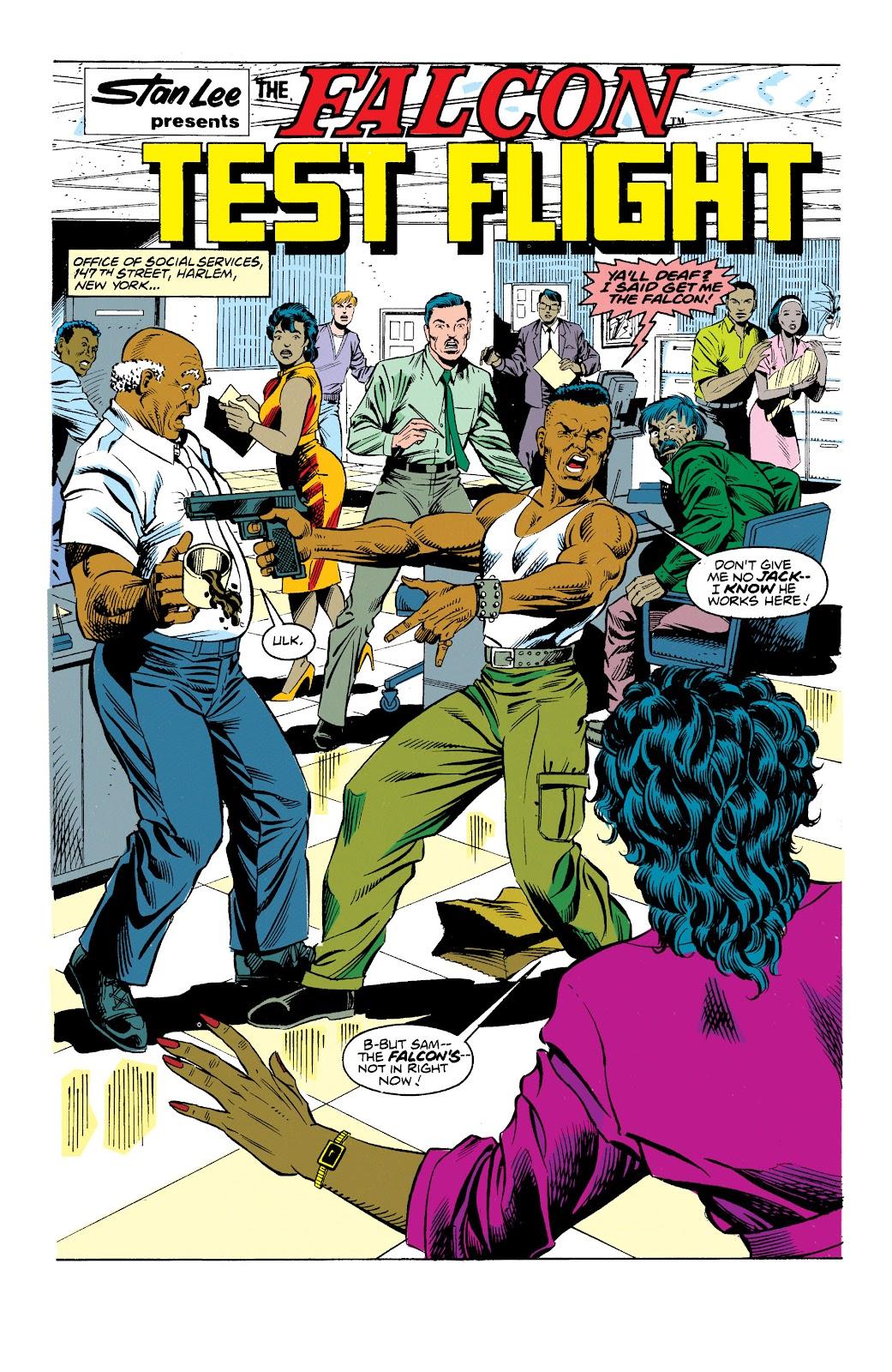 Read online Avengers: Citizen Kang comic -  Issue # TPB (Part 1) - 34