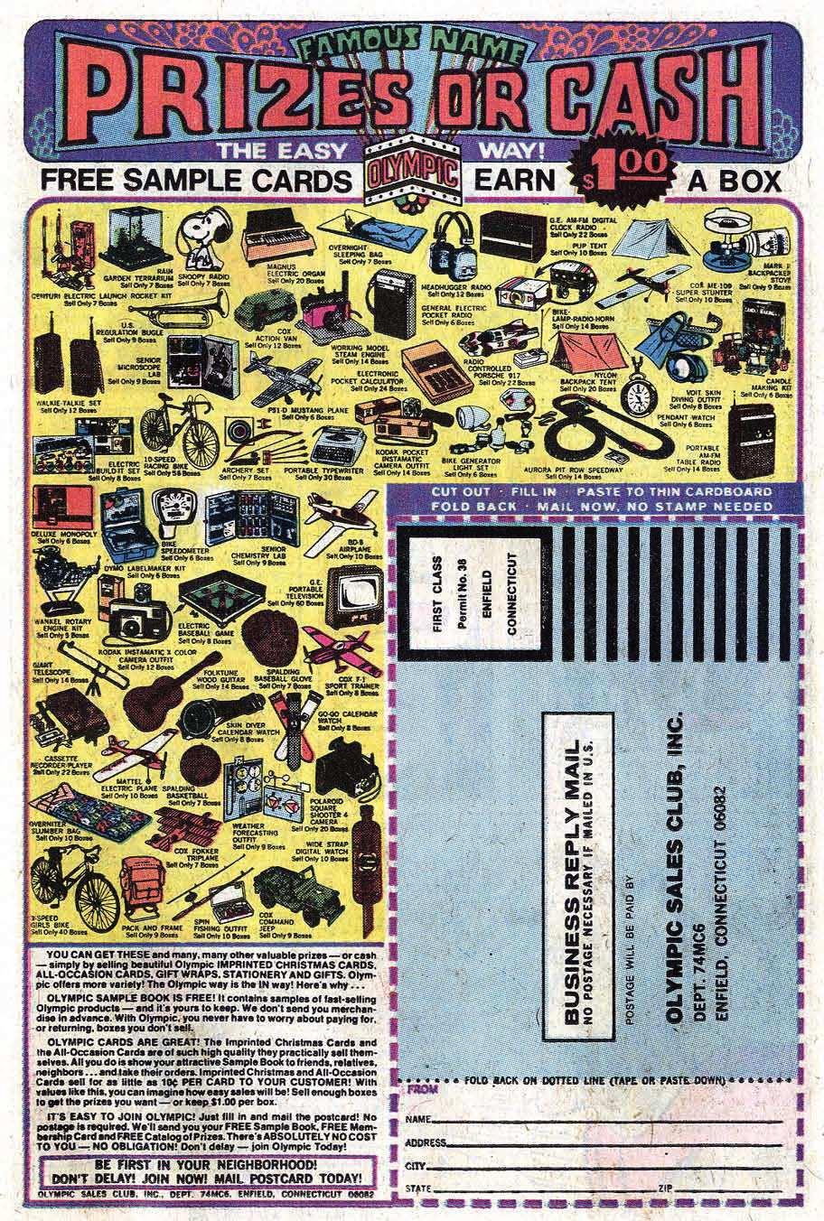Uncanny X-Men (1963) 90 Page 10