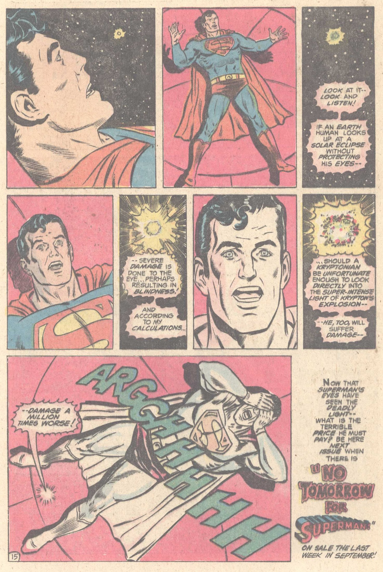 Action Comics (1938) 489 Page 23