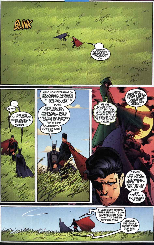 Action Comics (1938) 784 Page 12