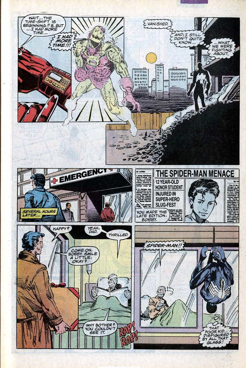 The Amazing Spider-Man (1963) _Annual_20 Page 46
