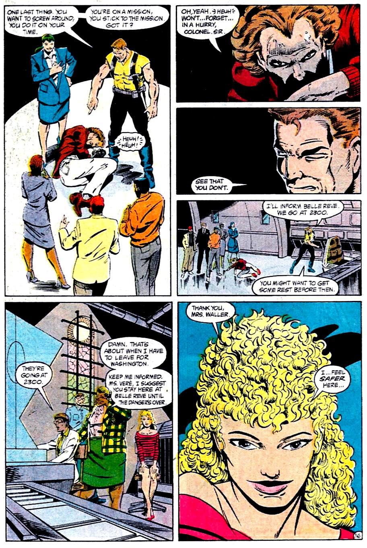 Suicide Squad (1987) _Annual 1 #1 - English 17