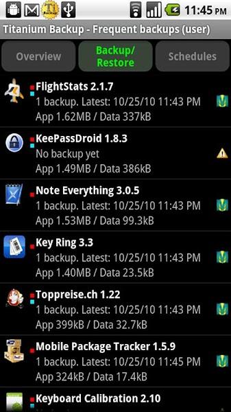titanium-backup-★-root-needed-screenshot-1