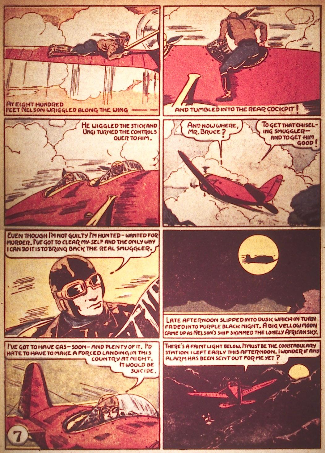 Detective Comics (1937) 17 Page 41
