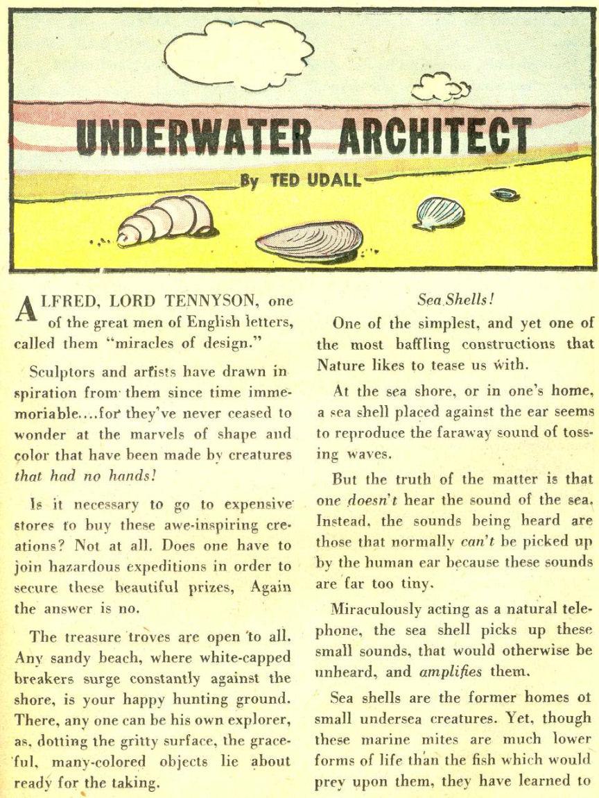 Read online Sensation (Mystery) Comics comic -  Issue #87 - 37