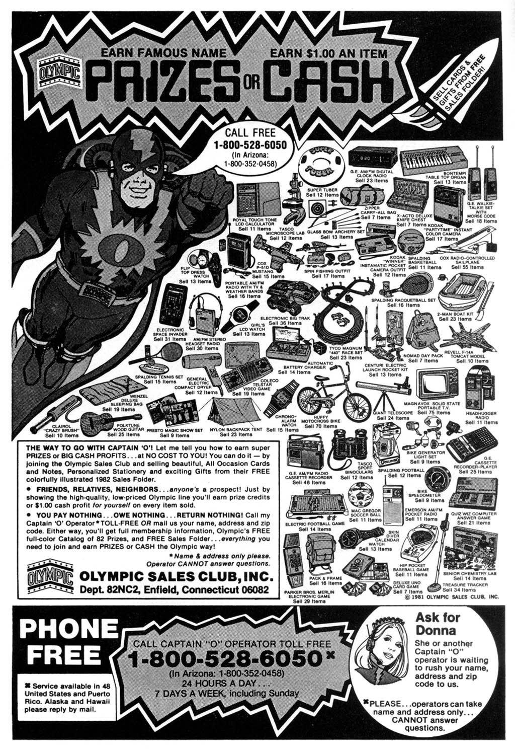 Sgt. Rock issue 364 - Page 34