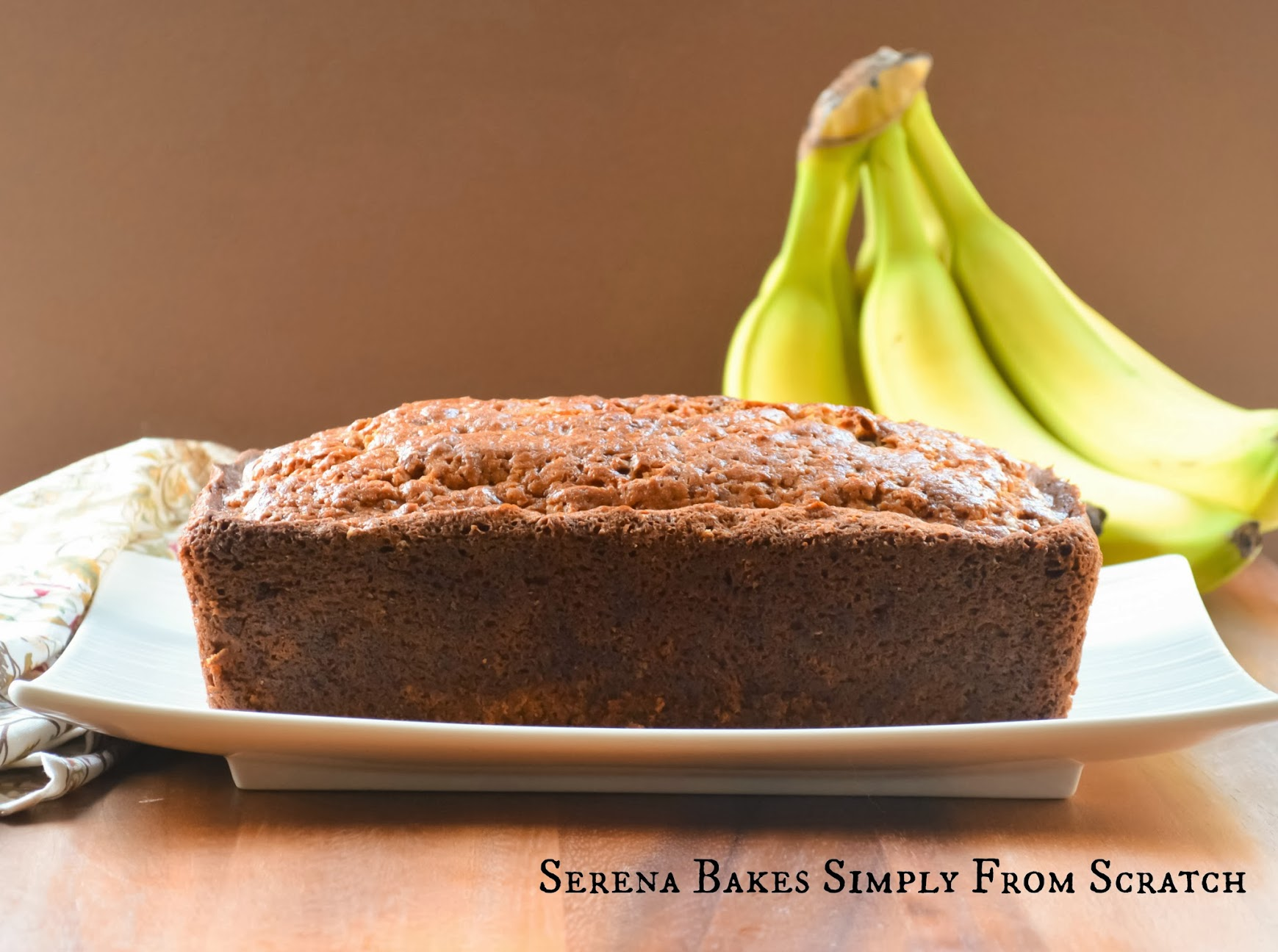 Grannies-Banana-Luncheon-Loaf-Cool.jpg