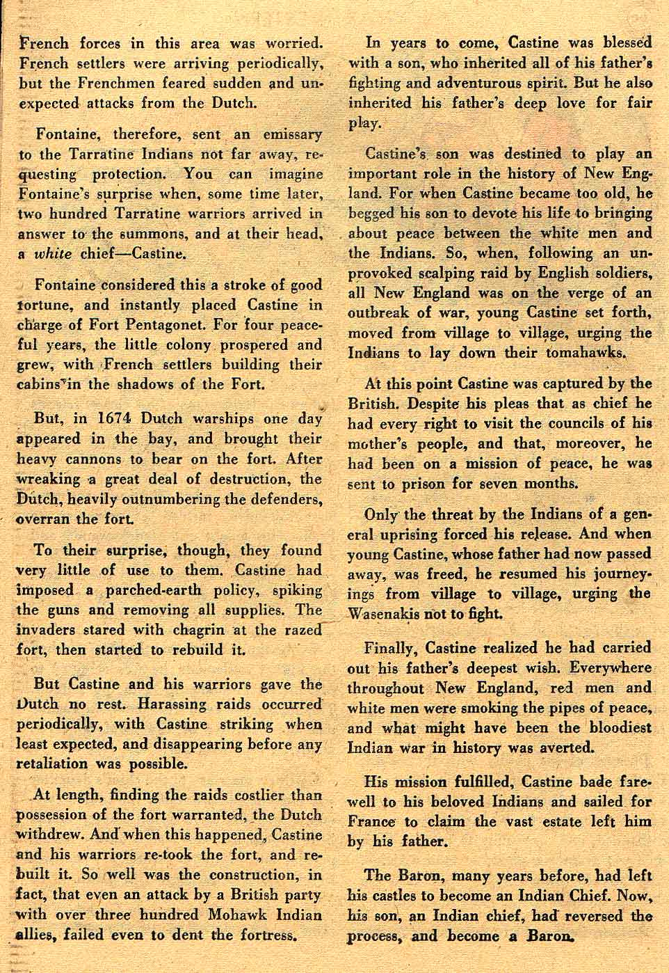 All-Star Western (1951) issue 80 - Page 26