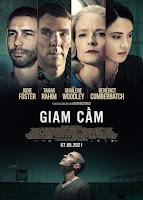 Giam Cầm - The Mauritanian