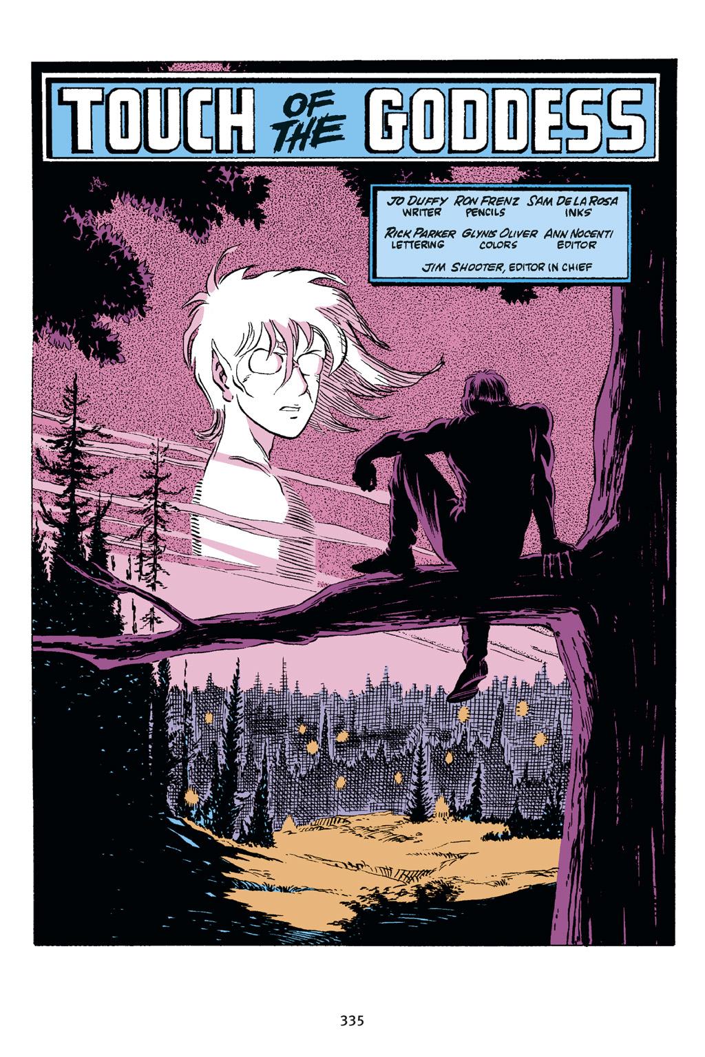 Read online Star Wars Omnibus comic -  Issue # Vol. 21.5 - 63