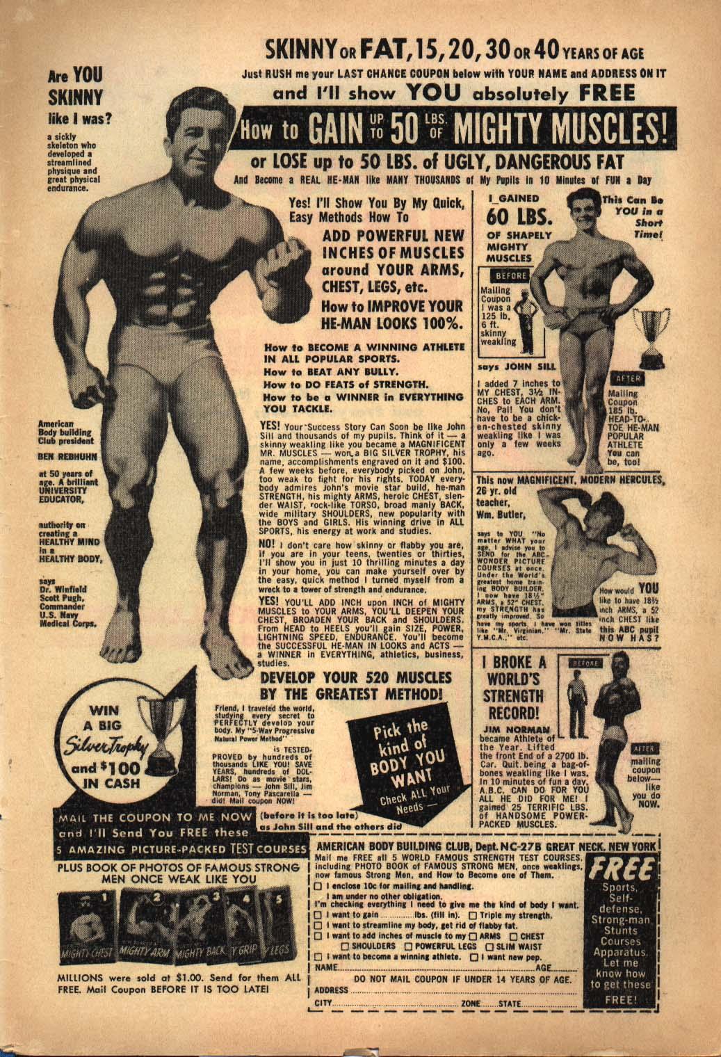 Read online Aquaman (1962) comic -  Issue #4 - 35