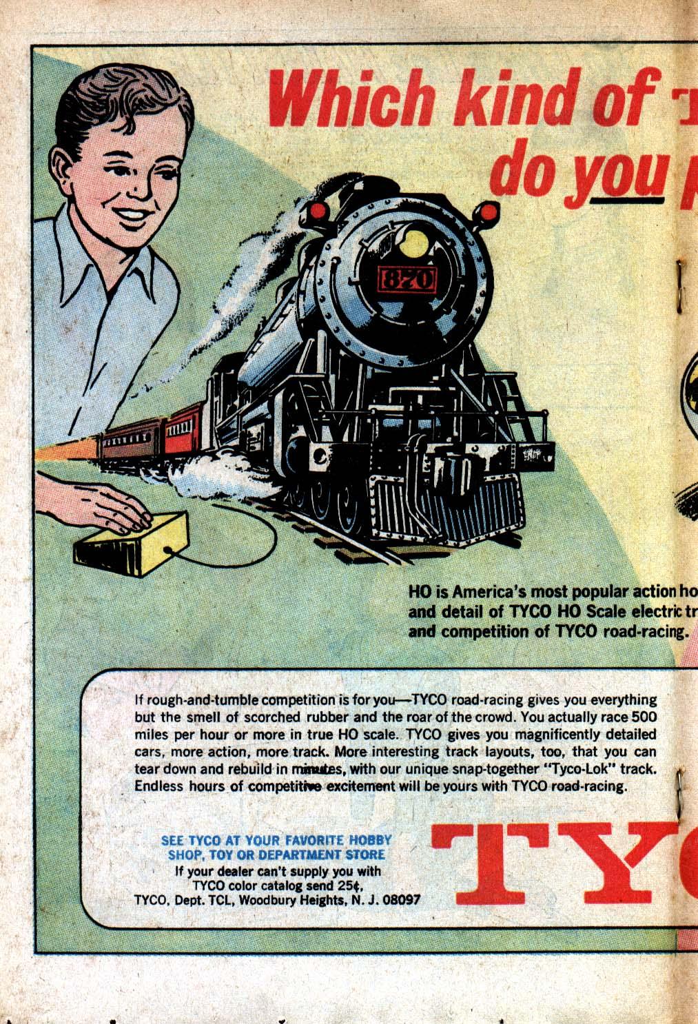 Read online Adventure Comics (1938) comic -  Issue #387 - 18