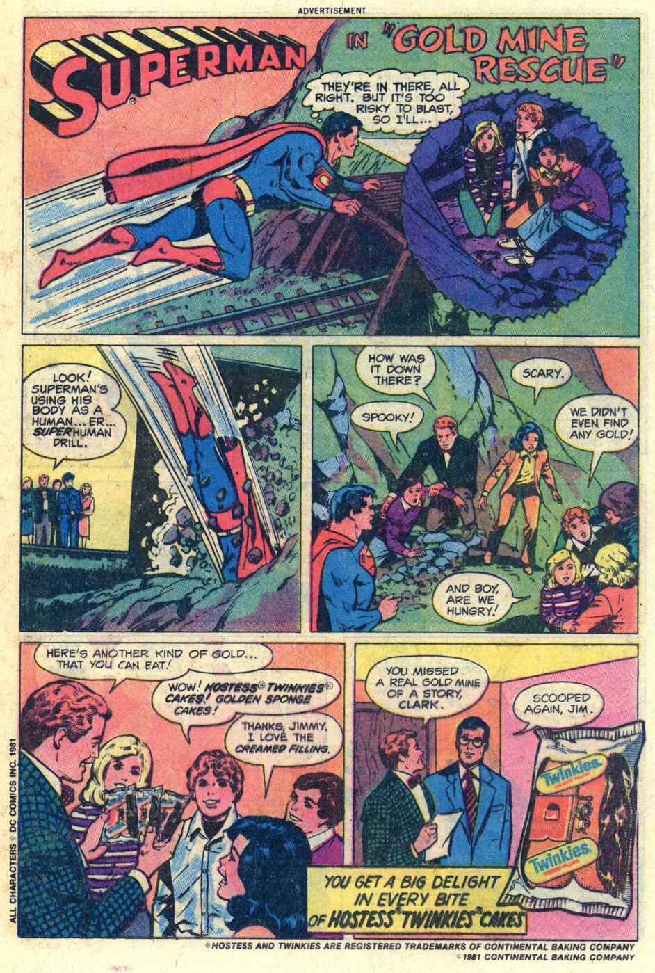 Read online Adventure Comics (1938) comic -  Issue #482 - 10