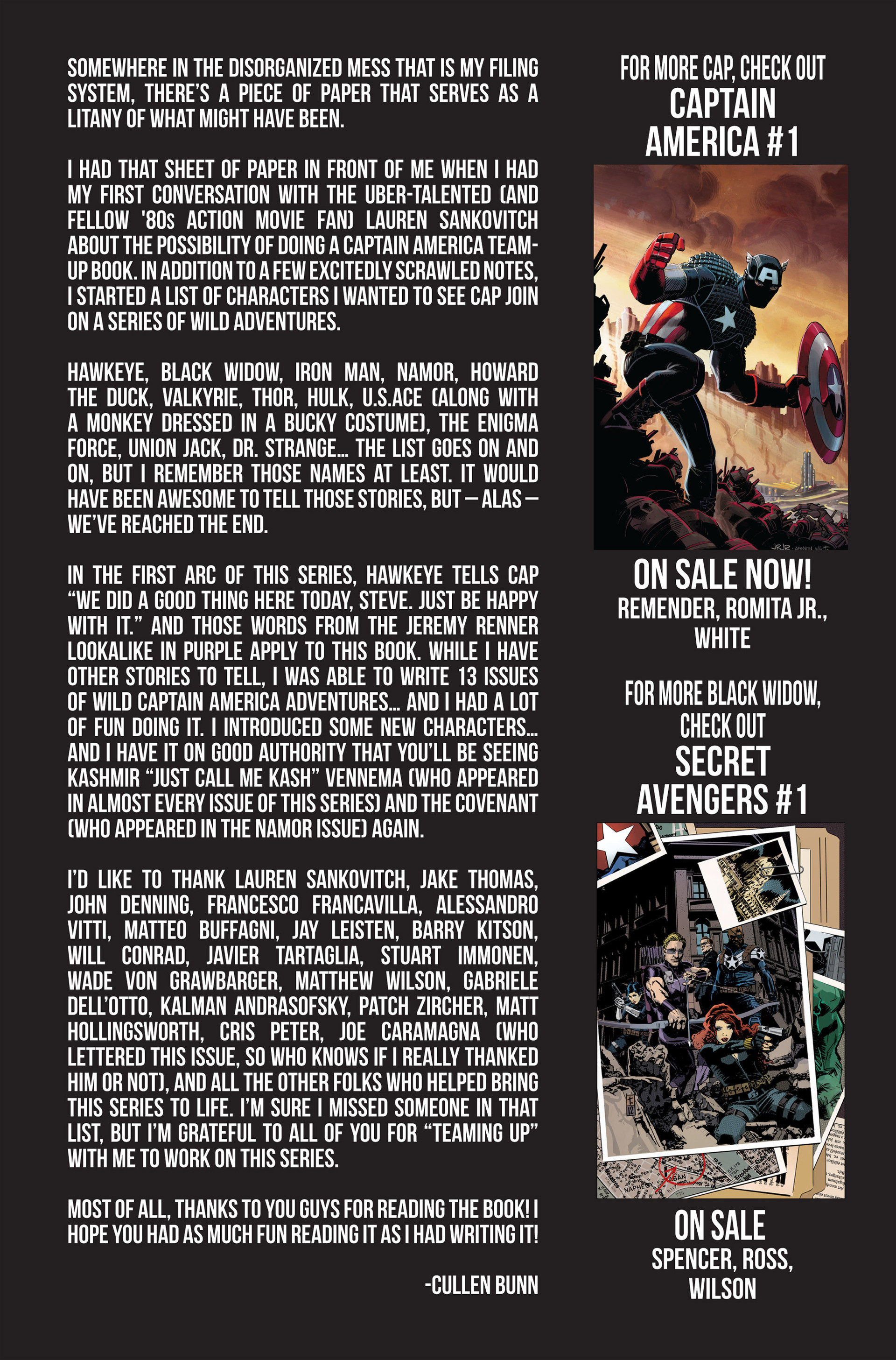 Read online Captain America And Black Widow comic -  Issue #640 - 22