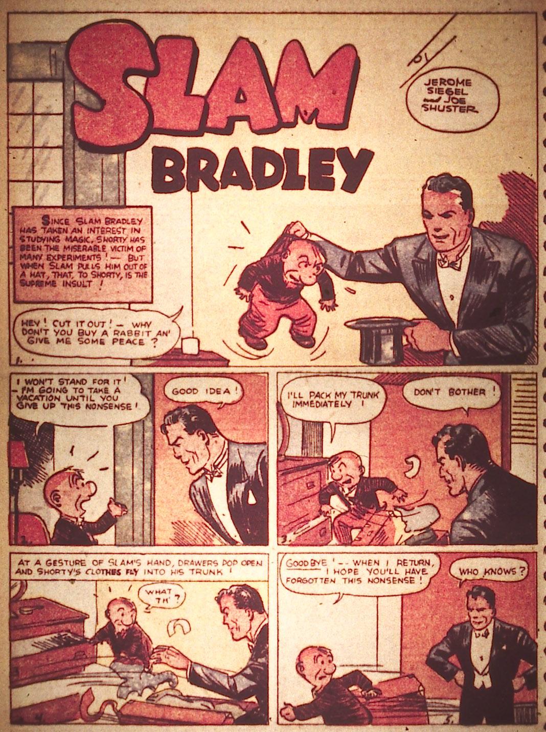 Detective Comics (1937) 20 Page 53
