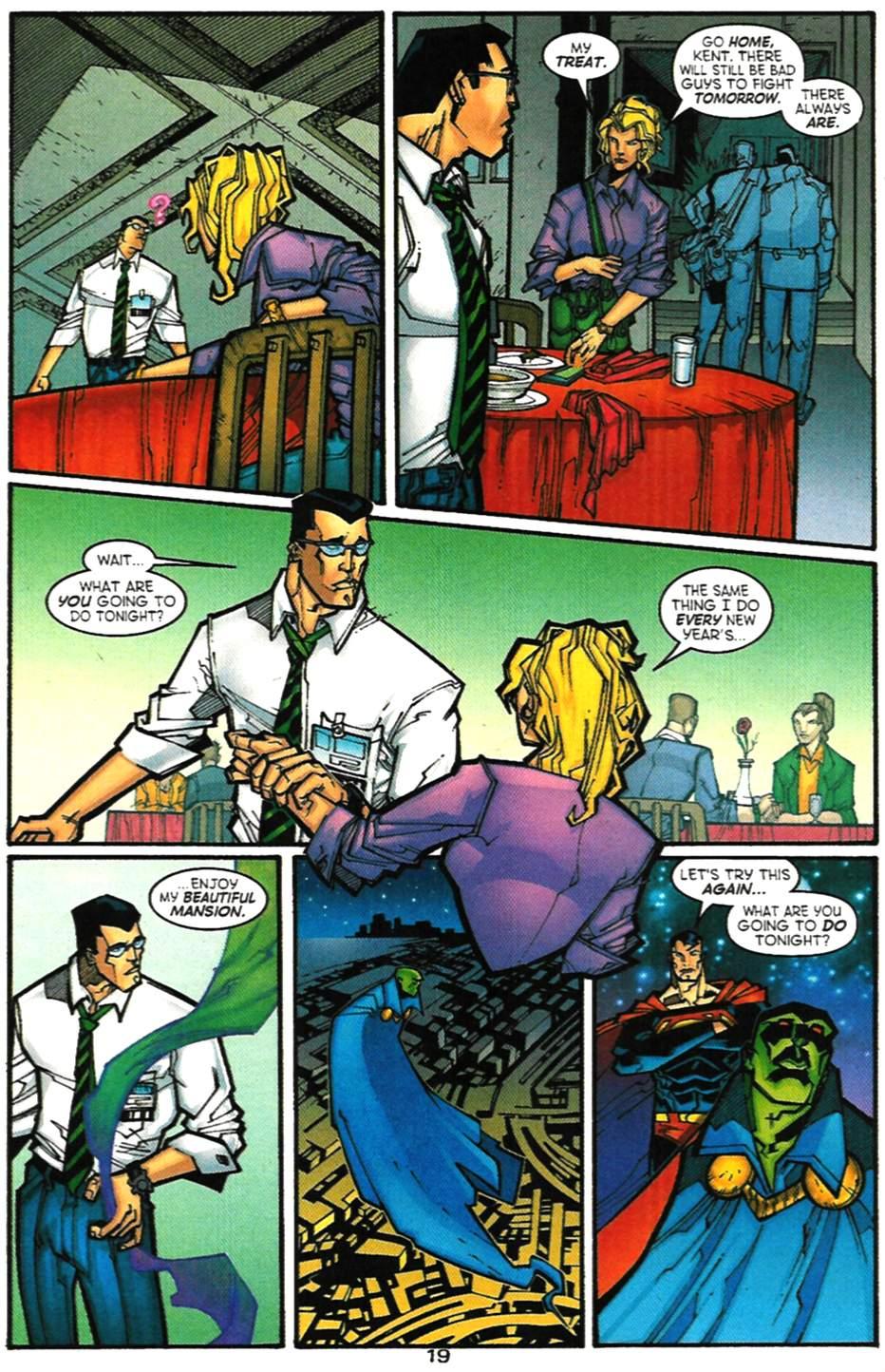 Action Comics (1938) 774 Page 18