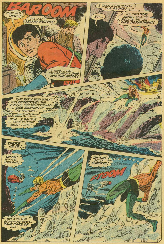 Read online Adventure Comics (1938) comic -  Issue #501 - 65