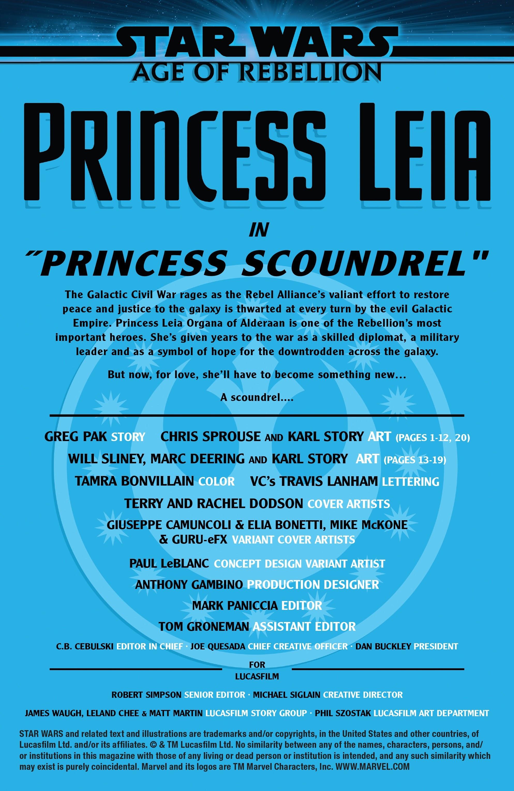 Star Wars: Age Of Rebellion Grand_Moff_Tarkin Page 2
