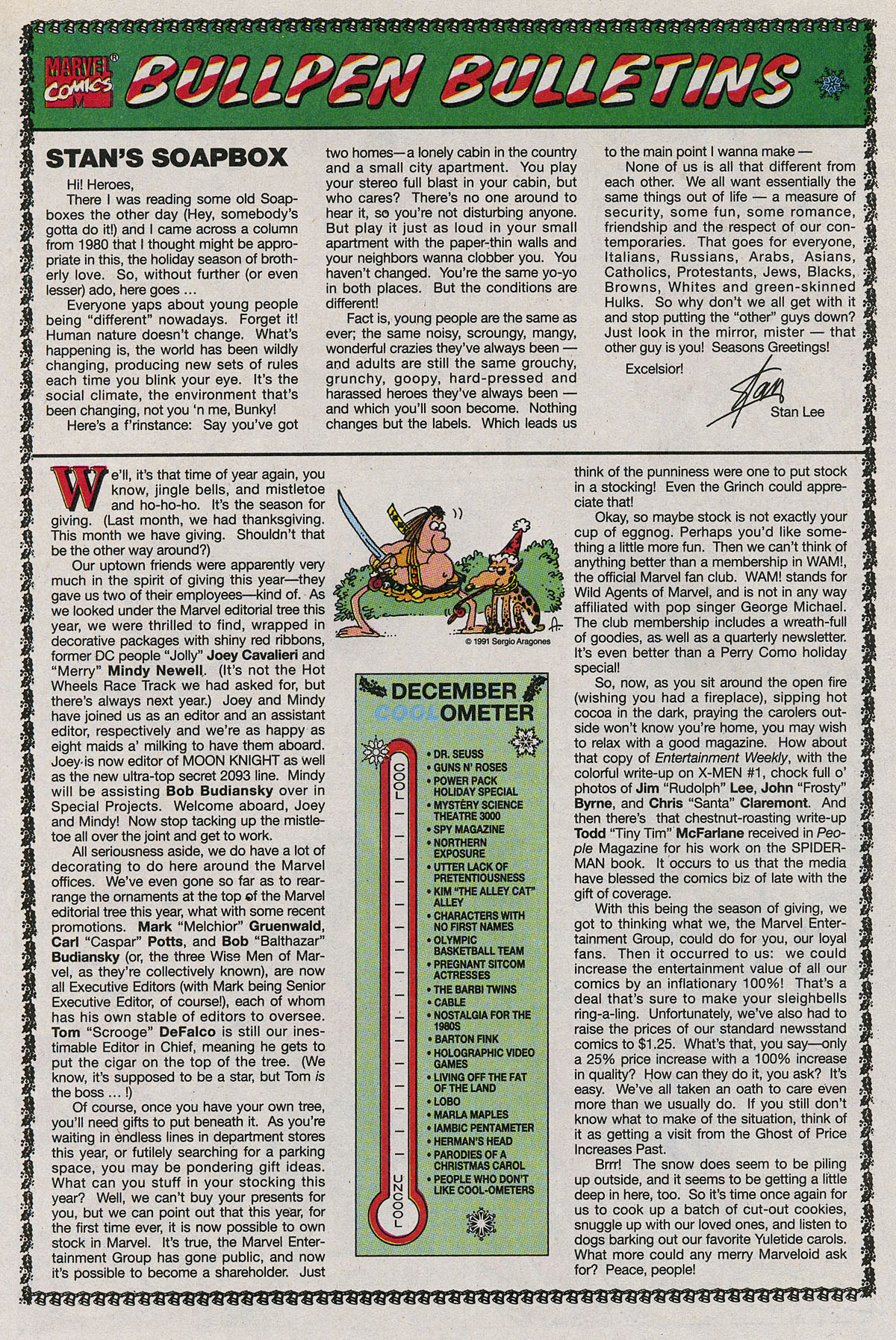 Read online Wonder Man (1991) comic -  Issue #6 - 21