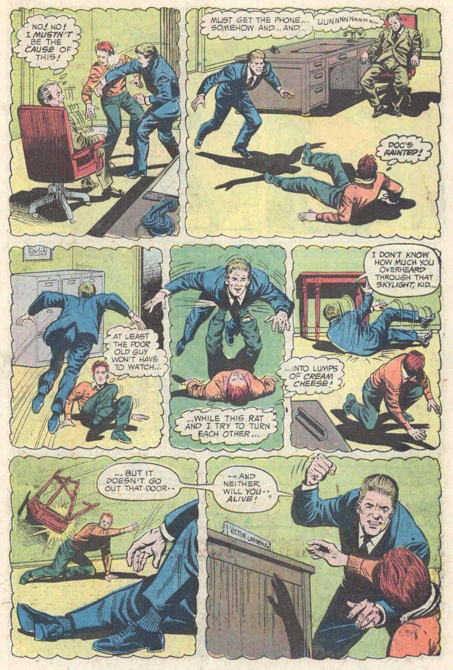 Action Comics (1938) 461 Page 30