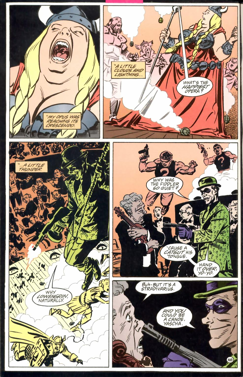 Detective Comics (1937) _Annual_8 Page 48